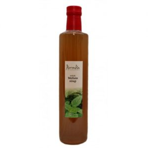 Melisin sirup 500ml